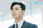 Bật cười trước những khoảnh khắc tự tin thái quá của phó chủ tịch Lee trong 'Thư kí Kim sao thế?'