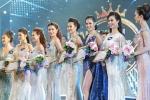 Rộ tin Hoa hậu Biển Việt Nam toàn cầu bị thanh tra trước đêm chung kết, BTC nói gì?