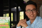 Thi THPT Quốc gia: Bí quyết học Văn đạt điểm cao trong phần nghị luận văn học
