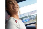 Giám đốc doanh nghiệp tặng 20 triệu đồng cho tài xế xe tải cứu xe khách lao đèo