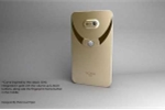 Rò rỉ hình ảnh Nokia 3310 phiên bản 2017 đẹp mê hồn