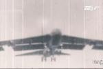 Video: Những thước phim chân thực về trận Điện Biên Phủ trên không