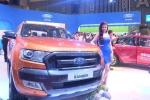 Ô tô Thái, Indonesia… sắp tràn vào thuế 0%, ô tô Việt Nam sẽ ra sao?