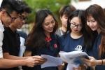 Sau ngày đầu tiên lọc ảo, điểm chuẩn dự kiến của các trường thay đổi thế nào?