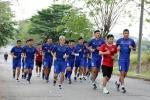 Nhan dinh Olympic Viet Nam vs Olympic Pakistan: Thang nghich canh, gianh 3 diem dau tien hinh anh 1