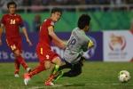 Bau chon tien dao xuat sac nhat lich su AFF Cup: Cong Vinh lep ve kho tin hinh anh 1