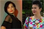 Bị tố khiến Xuân Bắc đánh vợ, Kim Oanh lên tiếng