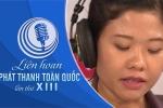 Liên hoan phát thanh toàn quốc 2018 sắp diễn ra ở Nghệ An