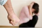 Bắt nhóm người đánh đập dã man vợ của con nợ khiến đứa trẻ sinh non thiệt mạng