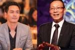 Lý do MC Phan Anh không trở thành người dẫn chương trình 'Ai là triệu phú'