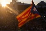 Catalan tuyên bố độc lập: Ngoại trưởng Serbia lên án tiêu chuẩn kép của phương Tây