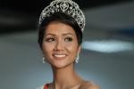 Hoa hậu H'Hen Niê: 'Chẳng ai ước mơ, cố gắng mà mãi thất bại'