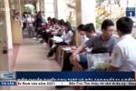 Điểm chuẩn tuyển sinh THPT Hà Nội cao nhất 51,5 điểm