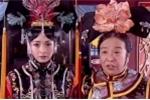 Từ Hoàn Châu cách cách đến F4 lừng lẫy một thời cùng hội ngộ trên sân khấu Tết