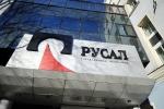 Mỹ tuyên bố sẵn sàng bỏ công ty của Nga khỏi danh sách trừng phạt