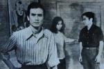 Những bức ảnh hiếm về nghệ sĩ Phạm Bằng hơn 40 năm trước