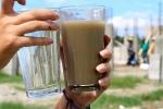 Hà Nội: Mất tiền oan mua nước bẩn