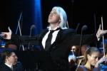Ca sĩ opera Nga nổi tiếng Dmitry Khvorostovsky qua đời tại London