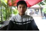 Nam sinh bị Học viện Hậu cần trả về đi làm công nhân tại Đà Nẵng