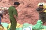 Bà Rịa - Vũng Tàu: Hàng loạt công an xã xin nghỉ việc, ra làm công nhân, bảo vệ