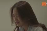 Hậu duệ mặt trời: Hoài Phương, Minh Ngọc khóc hết nước mắt khi biết tin dữ từ Duy Kiên, Bảo Huy