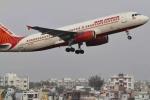Nữ phi công ngăn chặn vụ 2 máy bay đâm nhau trên không, cứu sống gần 300 người