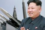 Triều Tiên bị nghi giấu kho vũ khí hạt nhân ở vùng núi xa xôi