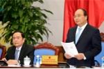 Thủ tướng: Bộ Tài chính nên lắng nghe dân khi đề xuất thuế tài sản
