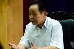 Sai phạm chấm thi chấn động, Giám đốc Sở GD-ĐT Hà Giang: 'Hãy tin chúng tôi'