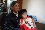 Bé trai 10 tuổi bị bạo hành ở Hà Nội: Người mẹ kế khai gì?
