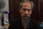 Cuộc sống 5 năm không điện nước, Thế Chột 'Người phán xử' khổ sở cầu cứu