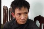 Trùm ma túy 'lão Phật gia' cùng đệ tử toàn giang hồ máu mặt sa lưới