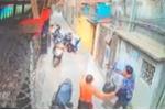 Video: Giang hồ đất Cảng bắn trọng thương một phụ nữ