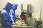 Những tiêu chí nào để đơn vị sản xuất thực phẩm bảo vệ sức khỏe đạt GMP?