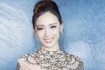 Hoa hậu Trương Hồ Phương Nga từng viết bài hit cho Hồ Ngọc Hà