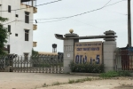 Môi giới bất động sản trục lợi, 'ăn theo' quy hoạch xây cầu vượt sông Hà Nội