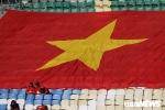 Truc tiep U23 Viet Nam vs U23 Nhat Ban, bong da nam ASIAD 2018 hinh anh 15
