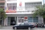Thu hồi quyết định bổ nhiệm 'thần tốc' Phó giám đốc Sở ngoại vụ tỉnh Bình Định