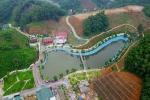 Đầu tháng 8 sẽ công bố kết luận thanh tra tài sản giám đốc sở ở Yên Bái