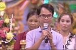Bệnh viện Bạch Mai sắp thông tin vụ bác sỹ nói chuyện ở chùa Ba Vàng