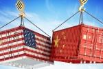 Vòng thuế trừng phạt mới có hiệu lực, Trung Quốc nói Mỹ 'không biết xấu hổ'