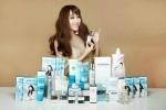 Đình chỉ hoạt động Công ty mỹ phẩm của Phi Thanh Vân