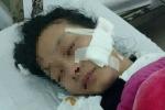 Khởi tố vụ nữ sinh lớp 11 bị rạch mặt giữa chợ ở Thanh Hóa