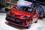 Nhiều mẫu ô tô Toyota và Hyundai giảm giá 'sập sàn', về mốc 500 triệu đồng