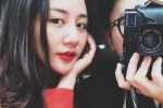 Dương Triệu Vũ an ủi Văn Mai Hương: Hãy tìm một người thương mình trọn vẹn