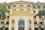 Thí sinh Sơn La lọt top 3 người điểm cao nhất vào Đại học Y Hà Nội
