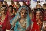 Tỷ phú kim cương chi tiền làm đám cưới cho 251 cô gái mồ côi cha