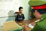 Đề nghị tử hình kẻ hiếp dâm, giết bé gái 7 tuổi ở Đắk Lắk