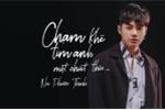 MV triệu lượt xem bị xóa khỏi Youtube, Noo Phước Thịnh nói gì?