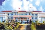 Sở GD-ĐT Đắk Nông chi sai nhiều tỷ đồng: 'Lỗi do đọc văn bản chưa kỹ'